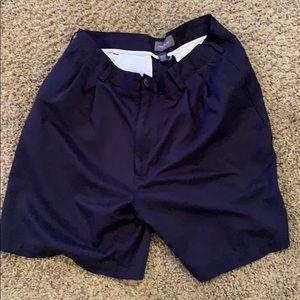 Mens 34 shorts